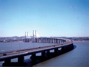 Ponte-VGama-1200x904