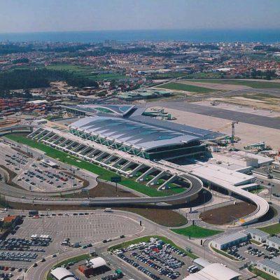 aeroportosacarneiro-1200x1084