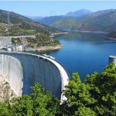 barragemaltolindoso-006