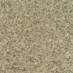 Granito-Pedras-Salgadas