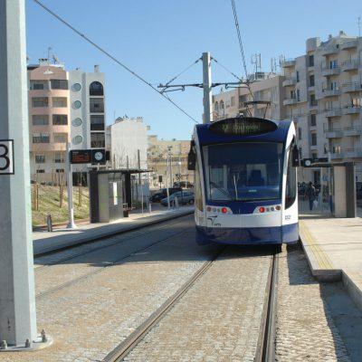 infraestruturas-do-metro-sul-do-tejo-64-1200x