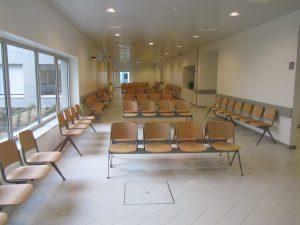 Novo Hospital da Ilha Terceira